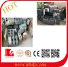 Máquina concreta automática do bloco de cimento da máquina do freio