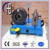 P20HP 2 Zoll-Handbeweglicher manueller Schlauch-quetschverbindenmaschine mit bestem Preis