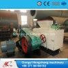 MSDS Coco-Holzkohle-Brikett-Kokosnuss-Presse-Maschine