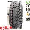 Neumático radial del carro del neumático radial del Carro-Neumático de China (11r22.5)