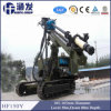 Стальной тип Crawler, буровая установка Hf150y гидровлическая DTH для минирование