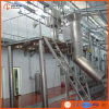 Bovine Abattoir машинного оборудования убоя скотин оборудования Abbatoir