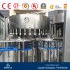 Terminar Line da estação de tratamento de água de Still Pure