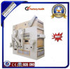 Grain fino Seed Cleaner Cleaning Machine para Beans Wheat Corn Barley Oats Rye Paddy Rice