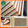 Prägung Pre Laminated Particle Board (9mm, 12mm, 15mm)