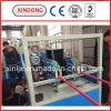 セリウムの証明書が付いているPVC管の生産の放出ライン