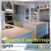 Prefab Countertop кварца с высоким качеством