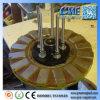 Sterke Magneten voor de Lage Generator van de Magneet van T/min 5kw 220V Permanente