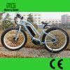 vélo électrique de MI moteur de 36V/48V 250With350W avec En15194 reconnu