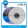 Blanc DVD-R DVD+R de bonne qualité de vente en gros de marque de Ronc