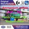 Ammonium-Sulfat wasserfrei