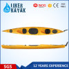 Double Touring Sea Kayak / Ocean Boat