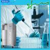Bewegliches Wasser Cj1228 der Laborwasserbehandlung-Maschinen-RO/Di