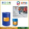 Adhesivo para juntas de hormigón para carreteras Adhesivo para juntas de poliuretano