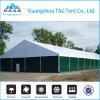 barraca do esporte de 30X50m grande TFS para o golfe, Tenni, basquetebol, Footbal