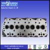 testata di cilindro di 11041-6t700 Qd32 per il motore dei Nissan Navara (D22) 3.2td