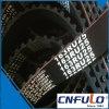 Automotive cinghia dentata, Cinghia, Motore Cintura (163RU25)