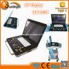 Pleine Digitals B machine portative modèle d'ultrason de Sun-800c