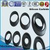 Silikon-Karbid Rbsic /Sisic mechanischer Scheuerschutz