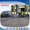 (UVSS imperméable à l'eau) couleur intelligente sous le système de surveillance de véhicule (CE IP68)