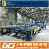 中国著なされる高く効率的な石膏ボードの生産ライン