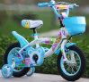 De Jonge geitjes Bike&#160 van de Fiets van Childern van de Prijs van de fabriek;