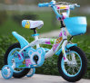Wholesale Childern Fahrrad scherzt Fahrrad-Fahrrad mit Fabrik-Preis