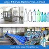 Reine Wasser-Geräten-Kleinunternehmen-Wasser-Flaschen-Füllmaschine