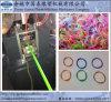 Machine d'extrusion d'élastique de TPR/TPU