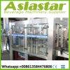 2000-3000bph automática Minerla agua de llenado Máquina que capsula