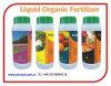 Het organische Vloeibare Zuur Fulvic van de Meststof