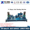 Buigmachine van de Pijp van de Prijs van de Fabriek van het Merk van China gebruikte de Hand Superieure Kwaliteit die in China wordt gemaakt