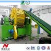 Используемая автошина рециркулируя машину (резиновый производственная линия порошка)