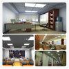 Indicatore luminoso di comitato commerciale di illuminazione 18W LED di prezzi di fabbrica per l'ufficio