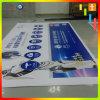 Stampa 2017 della bandiera del PVC Frontlit di stampa di Tongjie per fare pubblicità