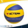 Шарик волейбола изготовлений Китая крытый напольный