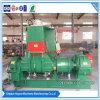 Hoge Technische 55L RubberKneder voor het Mengen van Rubber met Ce/SGS/ISO