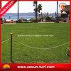실내 정원 장식적인 발코니를 위한 인공적인 잔디 UV 저항
