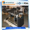Таблица поставки Bed/Ot таблицы рассмотрения/электрическая цена по прейскуранту завода-изготовителя таблицы Operating