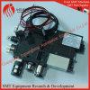 Выталкиватель H1007f H10066 FUJI XP242 XP243