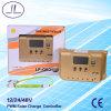 PWM intelligenter Solarladung-Controller