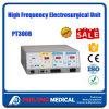 Unità Monopolar chirurgica ad alta frequenza medica del rifornimento 300W Electrosurgical