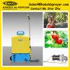 Spuitbus de Van uitstekende kwaliteit van de Batterij van Kobold van de Levering van Agri 16L