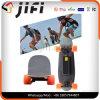 Bestes Entwurfs-große Energien-elektrisches Skateboard mit Sumsung Batterie