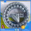 Hs-20 plastic Spiraalvormige Verpakkende Banden voor Levering voor doorverkoop