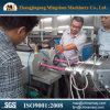 Tubulação elétrica do PVC que faz a máquina com boa qualidade e preço favorável