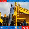 Gouden CIP Lopende band, de Beste Apparatuur van de Goudwinning van China van de Kwaliteit