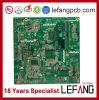 1.6mm 4layers OSP V0 industrieller Steuer-Schaltkarte-Vorstand