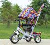Le ce a reconnu le tricycle chaud Kids&#160 de bébé de la vente 2016 ; Tricycle