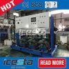 FLOCKEN-Eis-Maschine 200 Tonnen-/Tag Handelsfür Eis-Fabrik